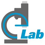 Chemical Inventory vs. eLab