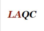 LAQC-DQC Daily QC
