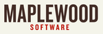 Maplewood Software