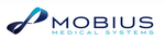 Mobius Medical Systems