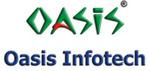 OasisLIMS