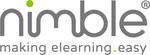 Nimble Elearning