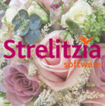 Strelitzia Software