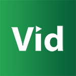 Vervoe vs VidCruiter