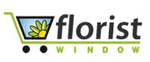 Florist Window