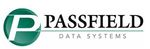 Passfield Data Systems