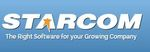Starcom Computer