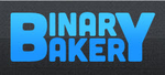 Binary Bakery