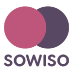 SOWISO