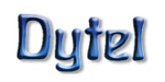 Dytel Technology Group