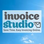Invoice Studio