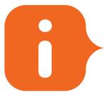 iPerceptions Platform
