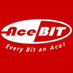 AceBit