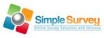 SimpleSurvey