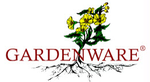 Gardenware Labeling Software