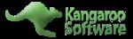 Kangaroo Software