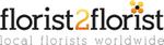 florist2florist (f2f)