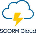 SCORM Cloud Reviews and Pricing - 2019