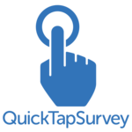 QuickTapSurvey - Offline Survey App