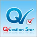 QuestionStar