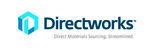 Directworks for Manufacturers