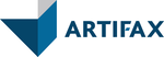 Artifax Software