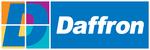 Daffron & Associates