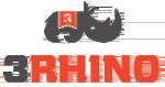 3RHINO Contractor