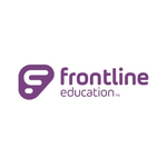 Frontline Education
