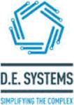 D.E.Systems