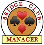 Bridge Club Manager