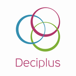 Deciplus