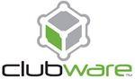 Clubware