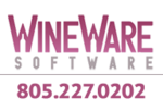 WineWare Software