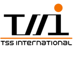 TSS International