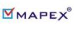 Mapex QM