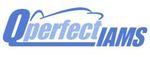 Qperfect IAMS
