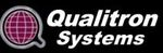 Qualitron Systems