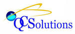 QC Solutions