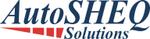 AutoSHEQ Solutions