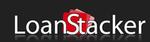 LoanStacker