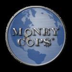 MoneyCops.com