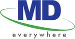 MDeverywhere PMIS