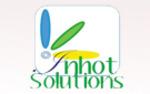 InHot Solutions