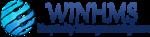 Winsar Infosoft