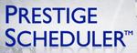 Prestige Scheduler