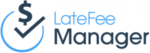 Late Fee Manager