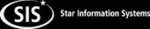 Star Information Systems