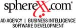 Spherexx.com
