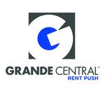 Grande Central RentPush
